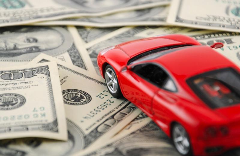 Деньги в туле под залог авто автосалон мажор в москве официальный дилер и цены